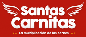 Santas Carnitas